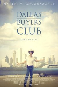 Далласский клуб покупателей [Dallas Buyers Club] смотреть онлайн